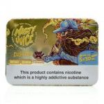Nasty Juice Cush Man 10ml