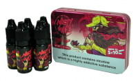 Nasty Juice Trap Queen 10ml