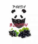 Příchuť Cloud Cartel - Panda - Bloody