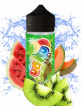 Příchuť UAHU Shake and Vape 15ml Kiwi Game
