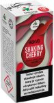 Dekang High VG Shaking Cherry 10ml (Koktejlová třešeň)