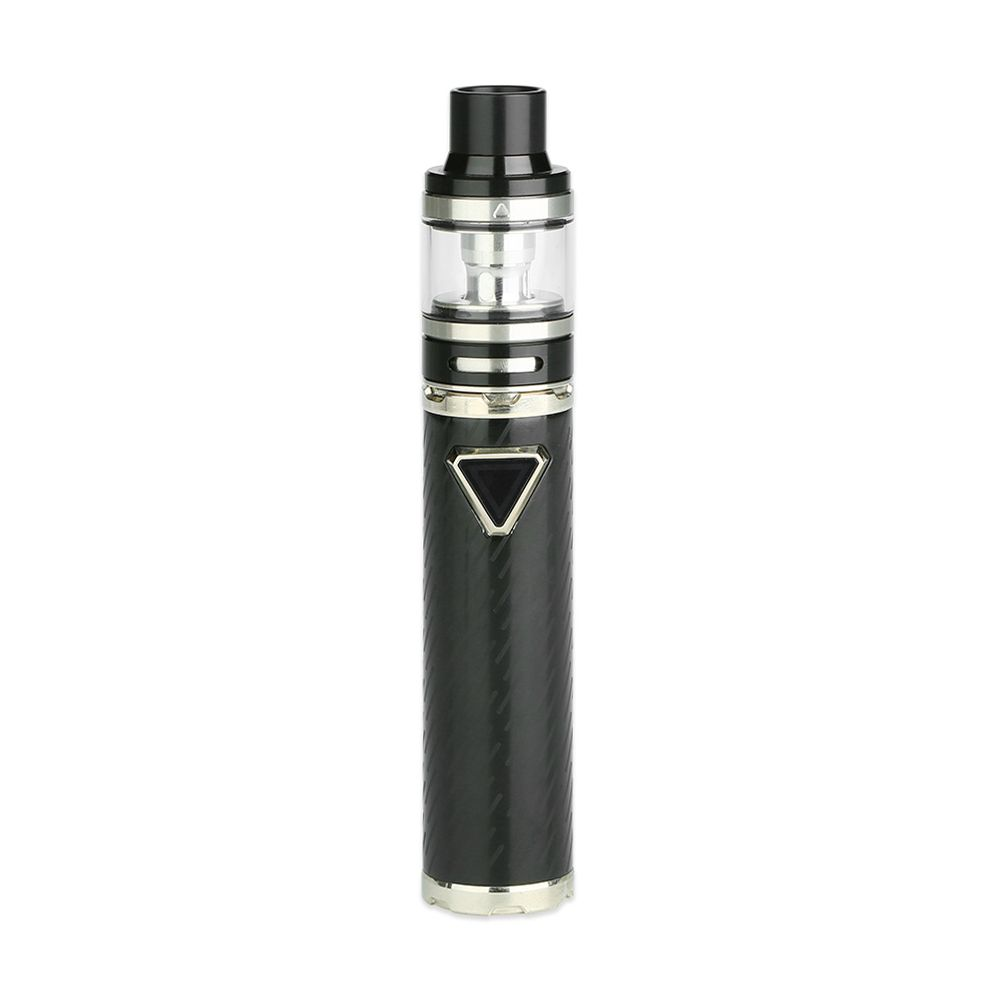 Eleaf iJust ECM sada 4ml