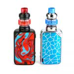 Eleaf iStick Mix 160W sada s tankem ELLO POP - 6.5ml