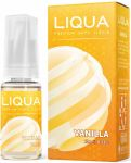 LIQUA Elements Vanilla 10ml (Vanilka)