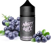 Příchuť Nasty Juice - Berry 30ml Stargazing