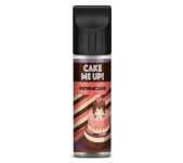 Příchuť SnV Cake Me Up - Birthday Cake 20ml