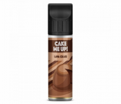 Příchuť SnV Cake Me Up - Lava Cakes 20ml