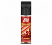 Příchuť SnV Cake Me Up - Strawberry Cheesecake 20ml