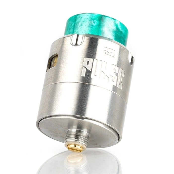 Vandy Vape Pulse V2 RDA Tank