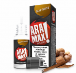 Liquid ARAMAX Cigar Tobacco 10ml