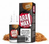 Liquid ARAMAX Virginia Tobacco 10ml