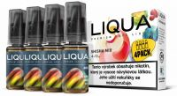 Liquid LIQUA CZ MIX 4Pack Shisha Mix - 4x10ml