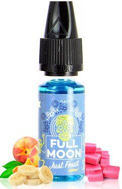 Příchuť Full Moon Just Fruit Blue - 10ml