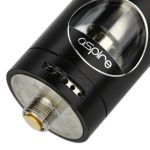 Aspire Nautilus 2 Clearomizér 2ml