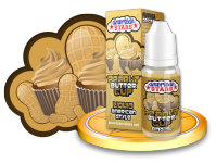 American Stars Peanut Butter Cup 10ml
