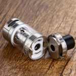 Sense Blazer Mini Sub Ohm Tank - 3.6ml
