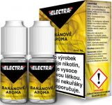 Liquid ELECTRA 2Pack Banana (Banán) - 2x10ml