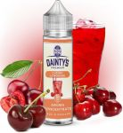 Příchuť Dainty´s Premium Cherry Lemonade - 20ml
