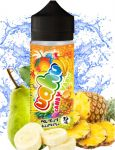 Příchuť UAHU Shake and Vape Candy Vandy - 15ml