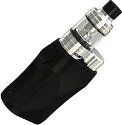 iSmoka-Eleaf iStick Pico X TC75W Full Kit Grip iSmoka - Eleaf