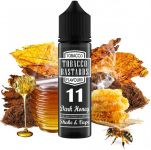 Příchuť Flavormonks Tobacco Bastards Shake and Vape No.11 Dark Honey - 12ml