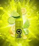 Příchuť Riot Squad Shake and Vape Sub-Lime - 20ml