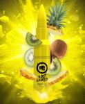 Příchuť Riot Squad Shake and Vape Tropical Fury - 20ml