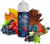 Příchuť Al Carlo Shake and Vape Berry Tree - 15ml