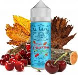 Příchuť Al Carlo Shake and Vape Cherry Wood - 15ml