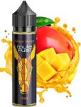Příchuť Mule Fuel Shake and Vape Django Mango - 10ml