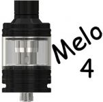 iSmoka-Eleaf Melo 4 clearomizer 2ml