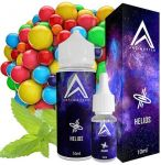 Příchuť Antimatter Shake and Vape Helios 10ml