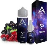 Příchuť Antimatter Shake and Vape Proxima 10ml