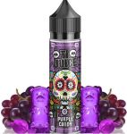 Příchuť Ti Juice Purple Candy - 15ml