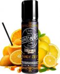 Příchuť Vape Empire Shake and Vape Tangy Zest - 20ml
