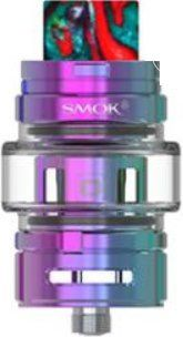 Smoktech TF Tank clearomizer