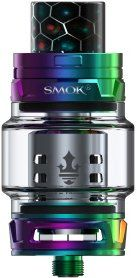 Smoktech TFV12 Prince Cloud Beast clearomizer