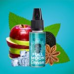 Příchuť Full Moon Dream 10ml