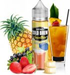 Příchuť Nitros Cold Brew SaV Fruit Splash 20ml