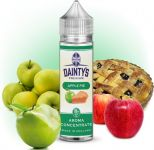 Příchuť Dainty´s Premium Apple Pie - 20ml
