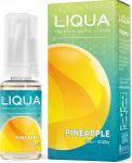 LIQUA Elements Pineapple 10ml (Ananas)