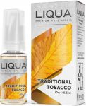 LIQUA Elements Traditional Tobacco 10ml (Tradiční tabák)