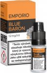 Liquid EMPORIO SALT Blue Baron 10ml