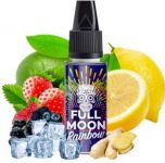 Příchuť Full Moon 10ml Rainbow