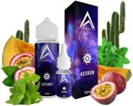 Příchuť Antimatter Shake and Vape Asterion 10ml