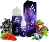 Příchuť Antimatter Shake and Vape Eleria 10ml