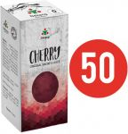 Liquid Dekang Fifty Cherry (Třešeň) - 10ml