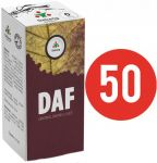 Liquid Dekang Fifty Daf - 10ml