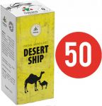 Liquid Dekang Fifty Desert Ship - 10ml