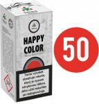 Liquid Dekang Fifty Happy Color - 10ml